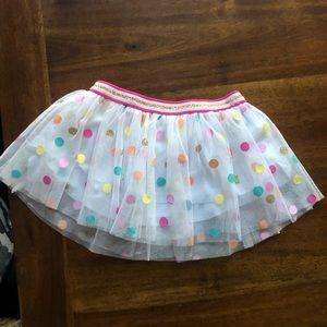 Dresses & Skirts - Little Girls TuTu